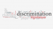 New age discrimination laws
