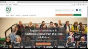 HAPANI's website
