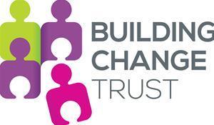 Building Change Trust