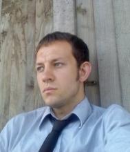 ryanmiller@nick-garbutt.com's picture