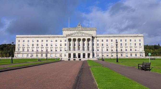 Poverty will be a major concern for the Assembly